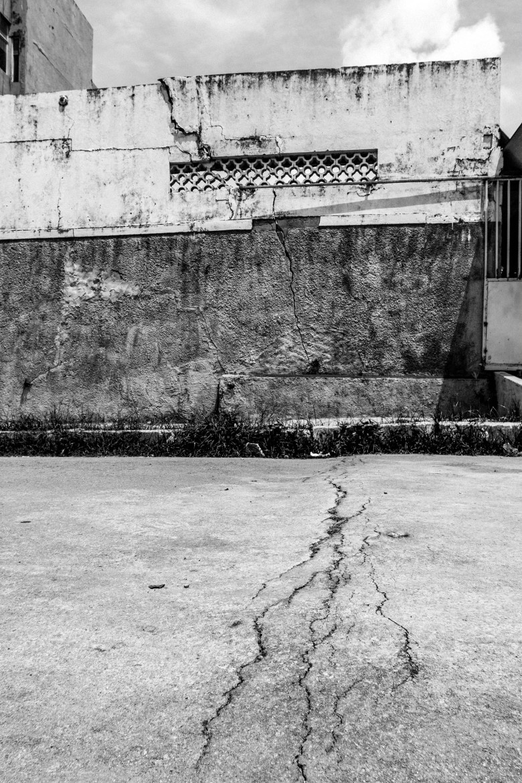 Blog Aqui Acolá - Percursos - Pinheiro - Arthur Celso 01 (18)