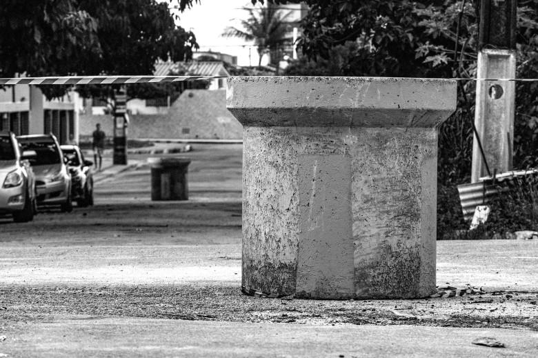 Blog Aqui Acolá - Percursos - Pinheiro - Arthur Celso 01 (3)