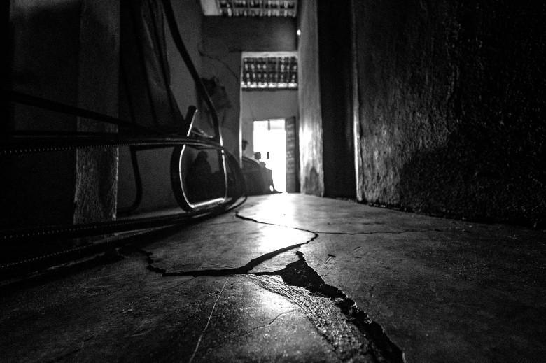 Blog Aqui Acolá - Percursos - Pinheiro - Arthur Celso 01 (7)