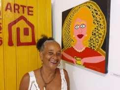 Casa da Arte - Foto Lula Nogueira Gustavo Lima 1