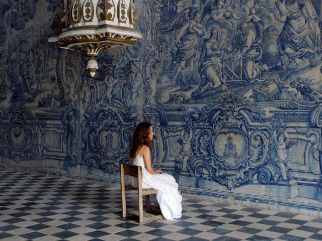 Adrianavarejão blog aqui acolá