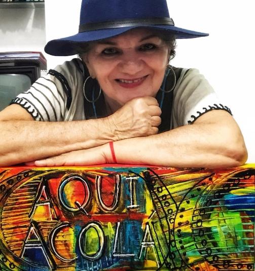 intervenção - blog aqui acolá - Lú Azul (19)