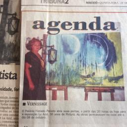 intervenção - blog aqui acolá - Lú Azul (4)