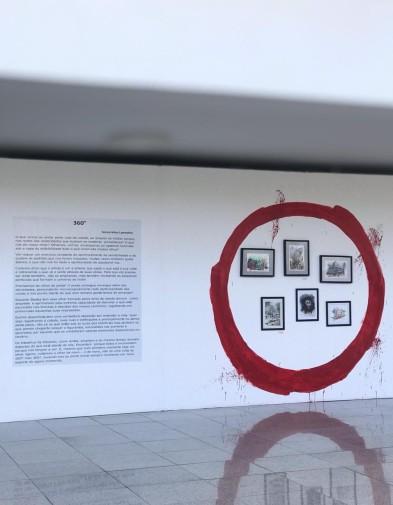 exposição 360 - eduardo complexo teatro deodoro (1)