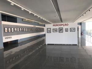 exposição 360 - eduardo complexo teatro deodoro (3)