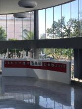 exposição 360 - eduardo complexo teatro deodoro (4)