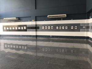 exposição 360 - eduardo complexo teatro deodoro (5)