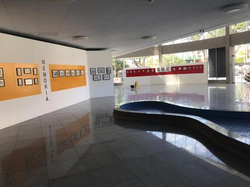 exposição 360 - eduardo complexo teatro deodoro (6)