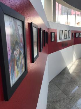 exposição 360 - eduardo complexo teatro deodoro (7)