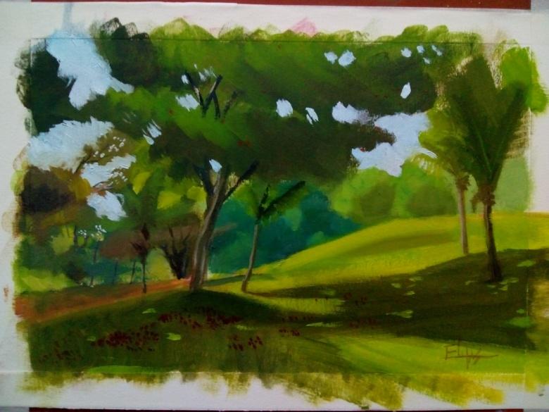 Árvores de Juvenopolis 02 Nícolas Elifas - blog AQUI ACOLÁ - PROJETO PERCURSOS (12)