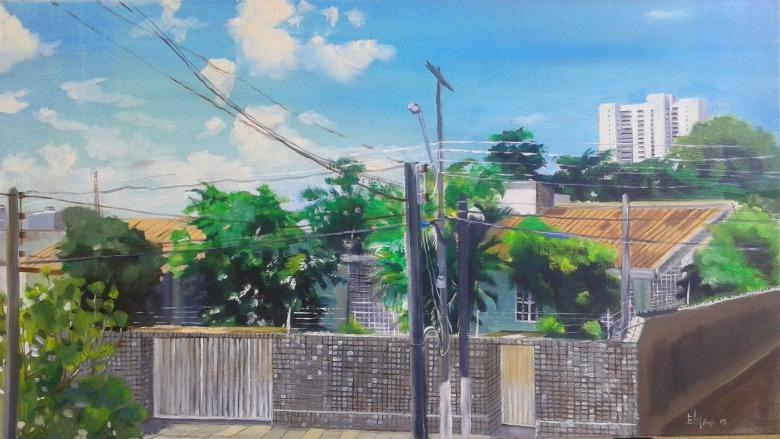 Rua Bernardo Lopes. Nícolas Elifas - blog AQUI ACOLÁ - PROJETO PERCURSOS (11)