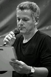 André Mauricio - (1)