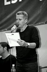 André Mauricio - (2)