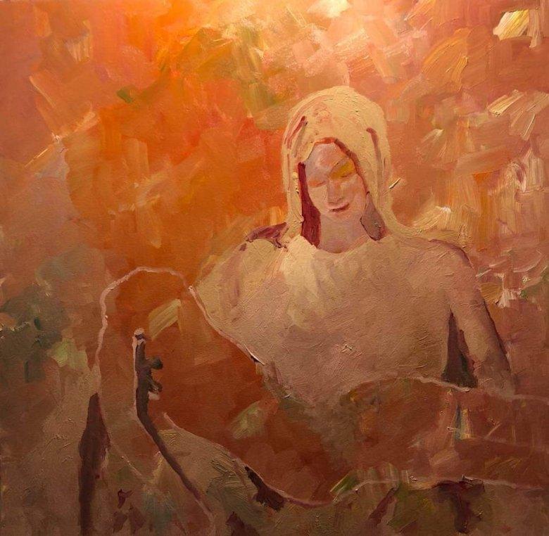 PEDRO CABRAL - ACERVO PESSOAL DO ARTISTA (5)