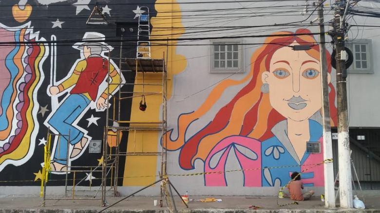 BLOG AQUI ACOLÁ - Levy paz - foto Sombra Maceió (9)