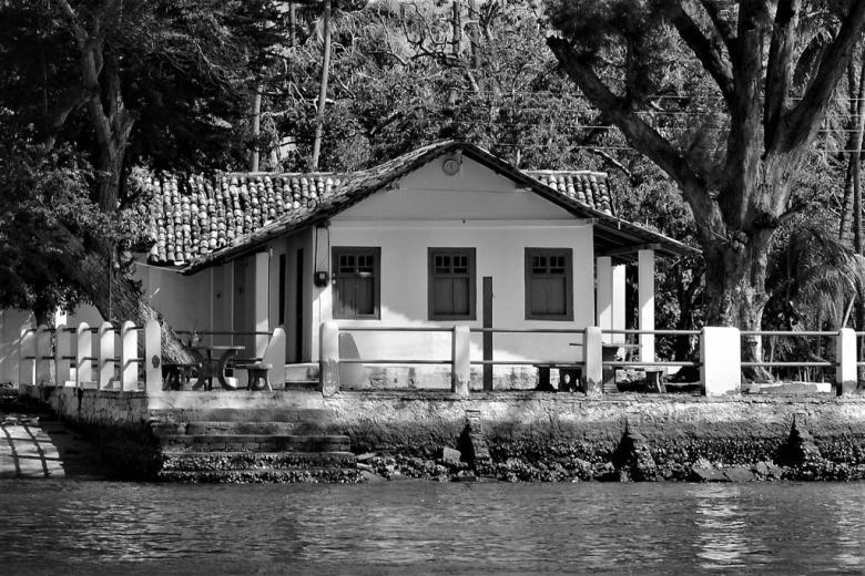 BLOG AQUI ACOLÁ - MÁRCIO VALENÇA. STITULO1. série Lagoa Mundau (12)