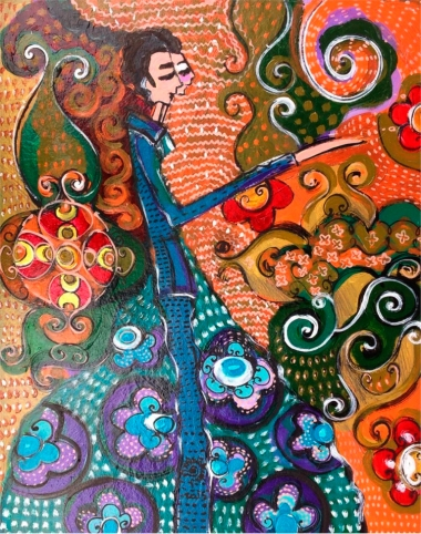 2015-60-sc3a9rie-o-baile-tecendo-o-poema-do-encontro-acrc3adlica-s-papel50x40cm