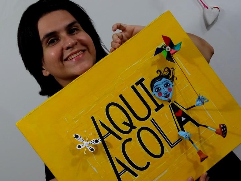 SELO AQUI ACOLÁ - ADRIANA JARDIM (2)